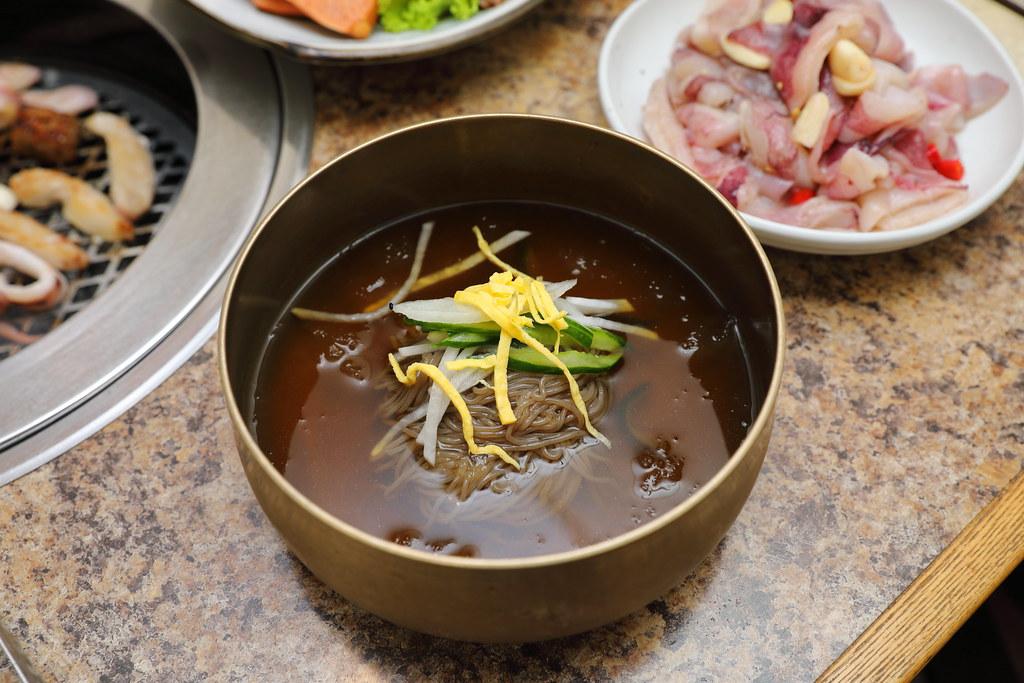 SeoulRestaurant12