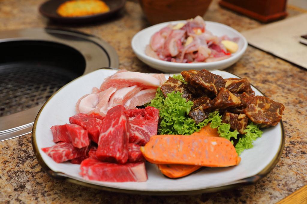 SeoulRestaurant5