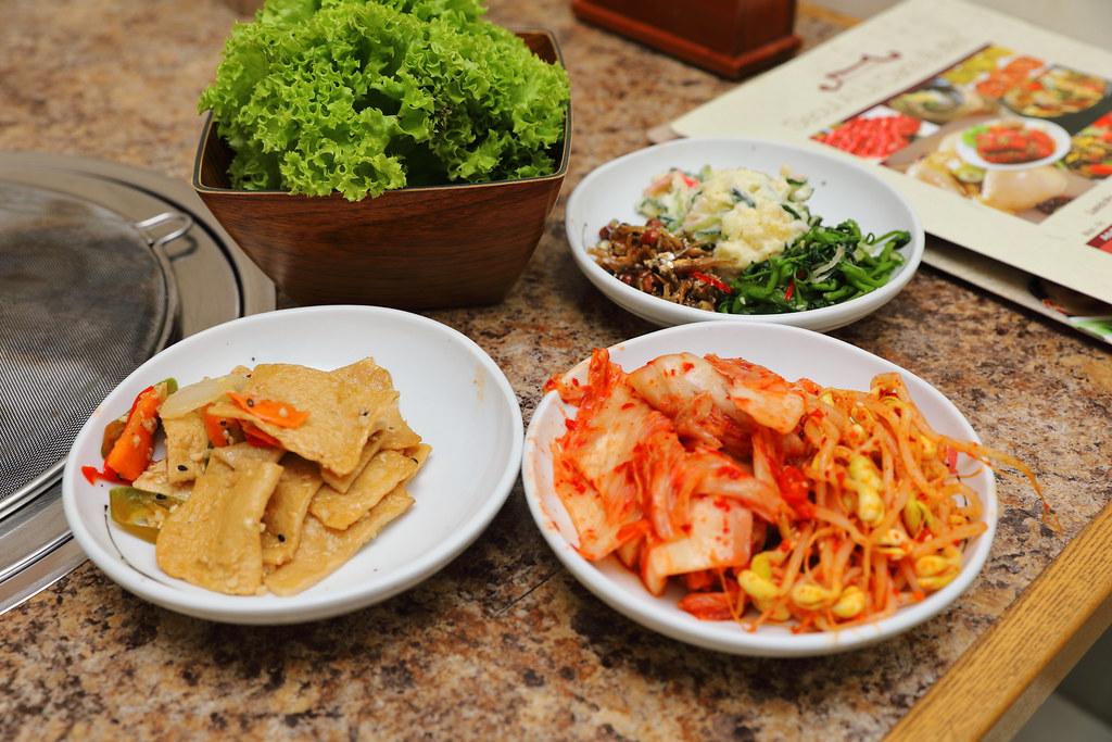 SeoulRestaurant4