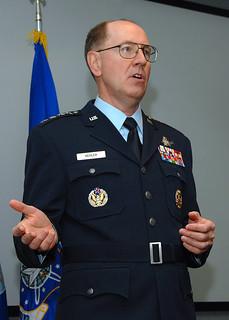 Gen_Kehler_Hap_Arnold_coat