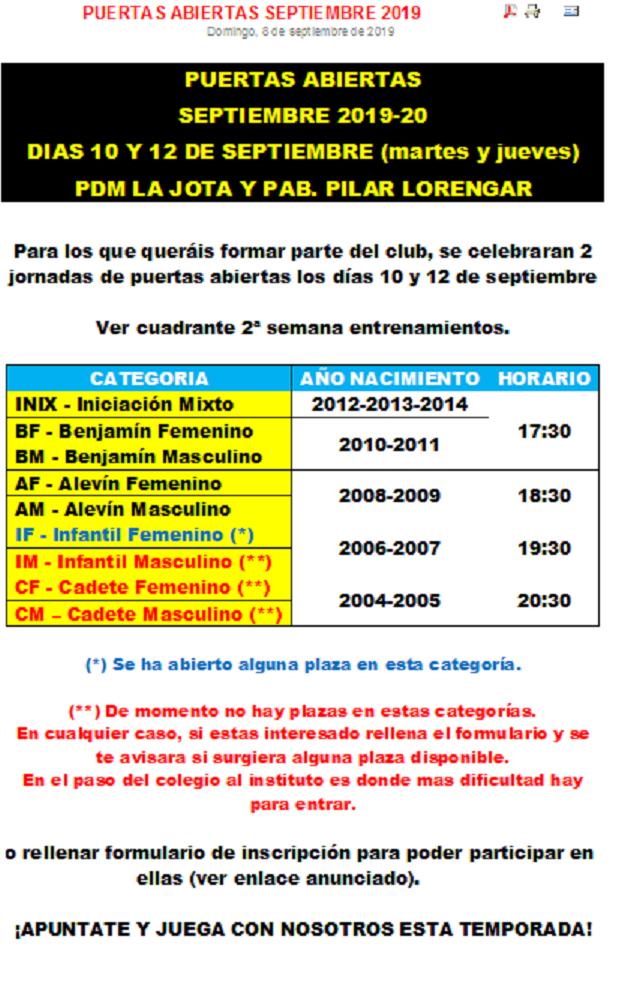 puertasabiertas2019-20 10 y 12 spt