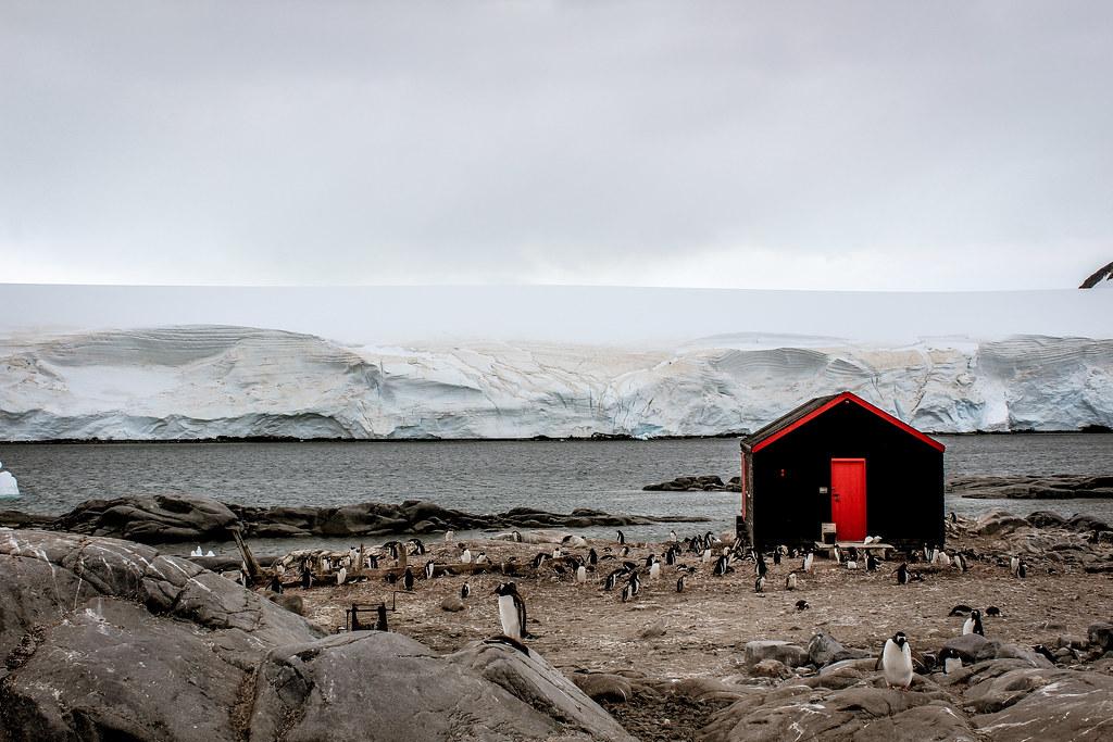 Antarctica-2