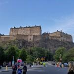 Jen_3045Scotland