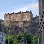 Jen_3044Scotland