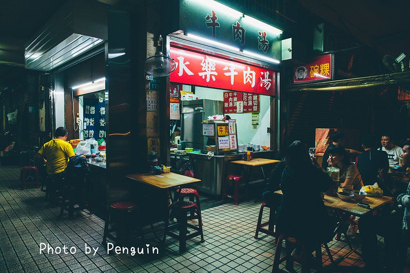 PhotoCap_068