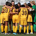 Sutton Women U21s v South London WFC - 08/09/19
