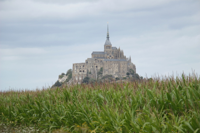 sejour-a-st-malo-et-alentours-blog-mode-la-rochelle-31