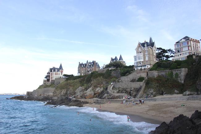 sejour-a-st-malo-et-alentours-blog-mode-la-rochelle-28