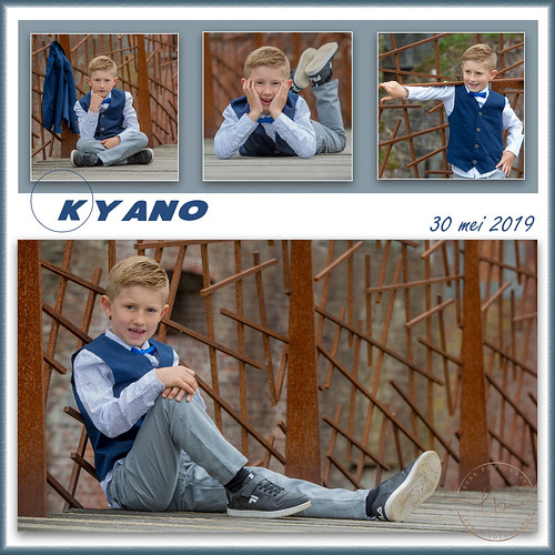 Kyano