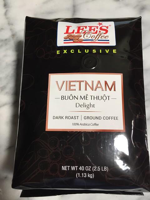 Buôn Mê Thuột Delight