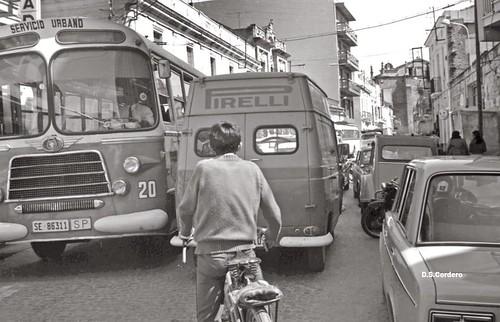 autobús Nazar Don Benito 1