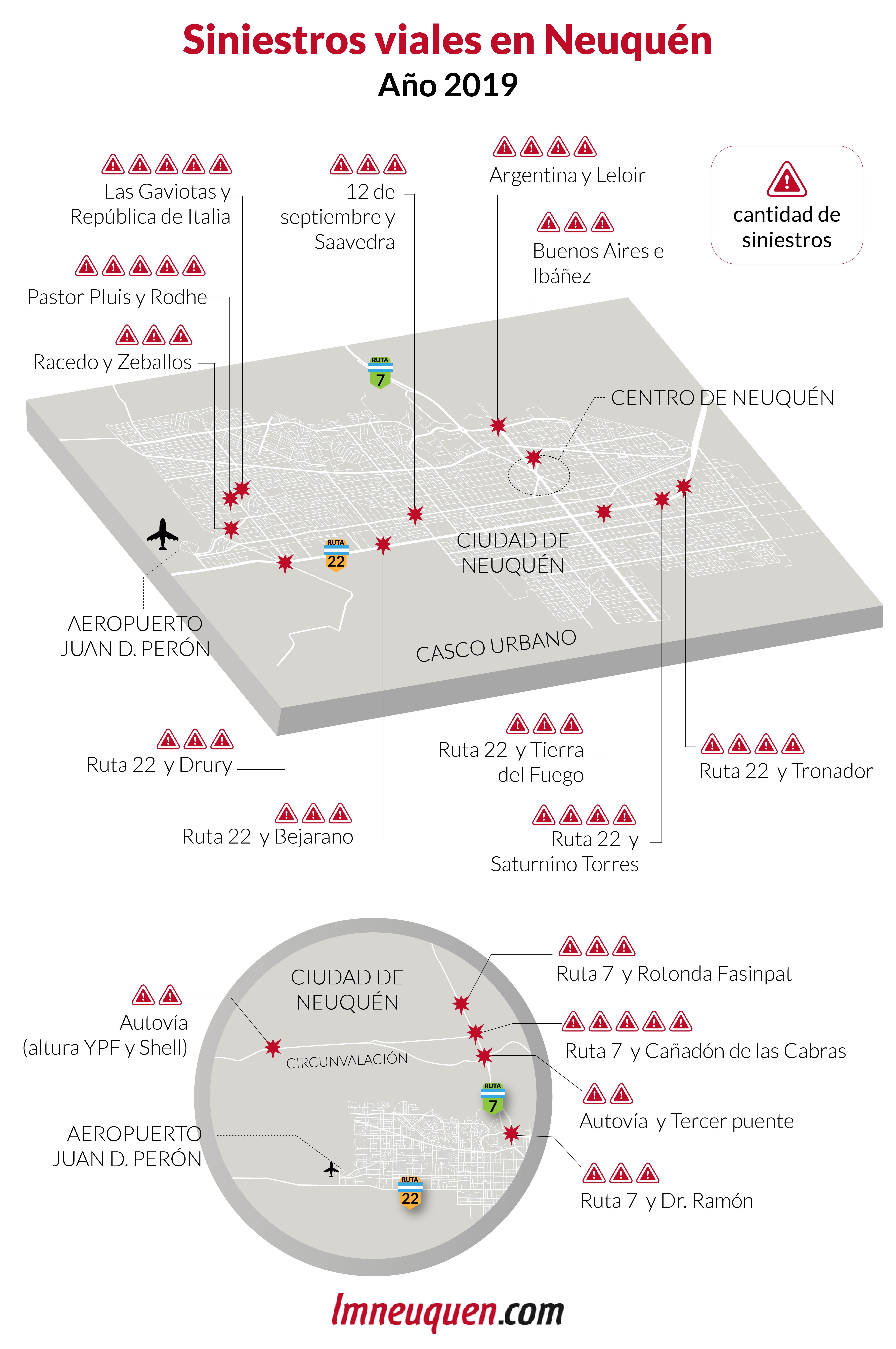 Mapa_Neuquen_VERSION_WEB