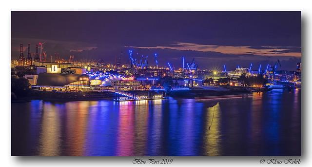 Blue Port 2019 - 08091905