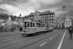 190908_SommerBim_008-3