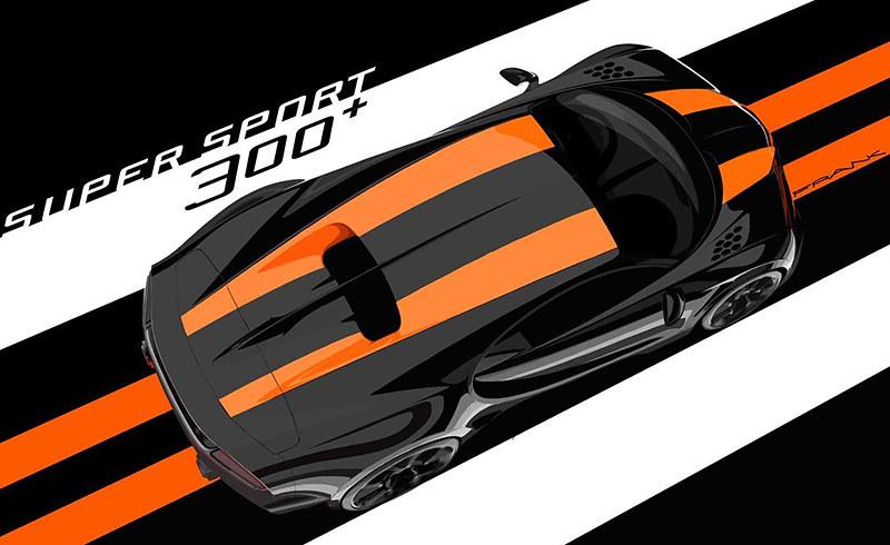 2021-bugatti-chiron-super-sport-300 (5)