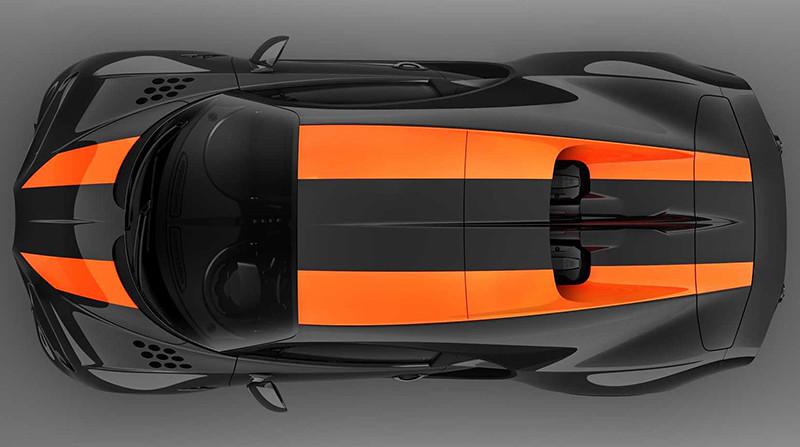 2021-bugatti-chiron-super-sport-300 (3)