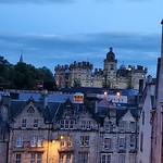 Jen_3074Scotland