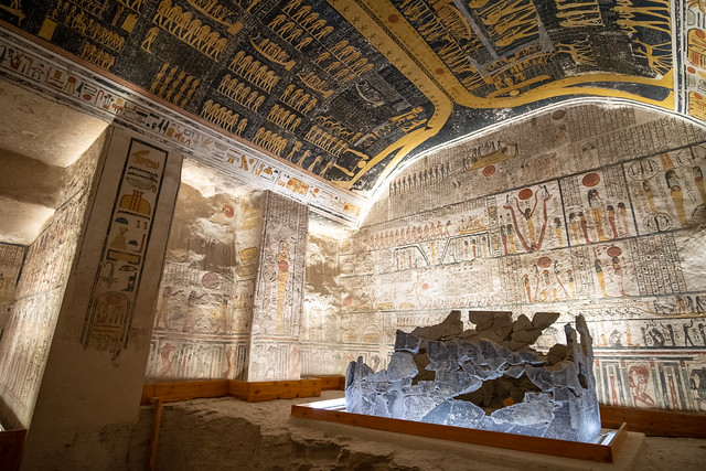 Ramses V