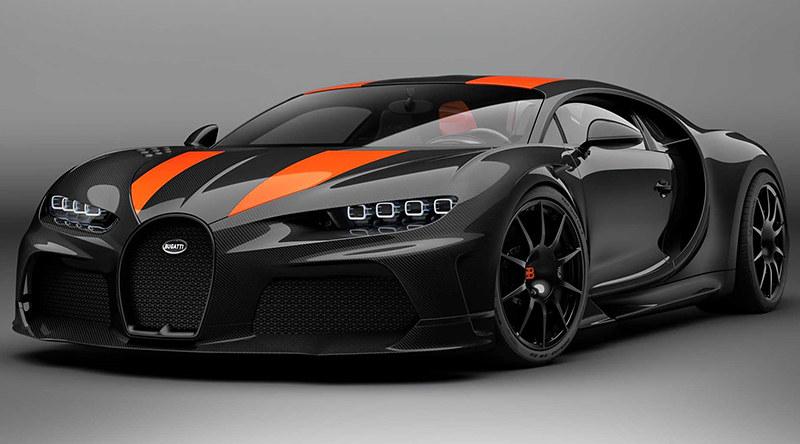 2021-bugatti-chiron-super-sport-300 (1)