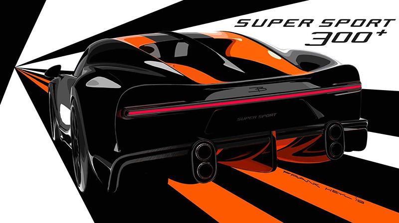 2021-bugatti-chiron-super-sport-300 (6)