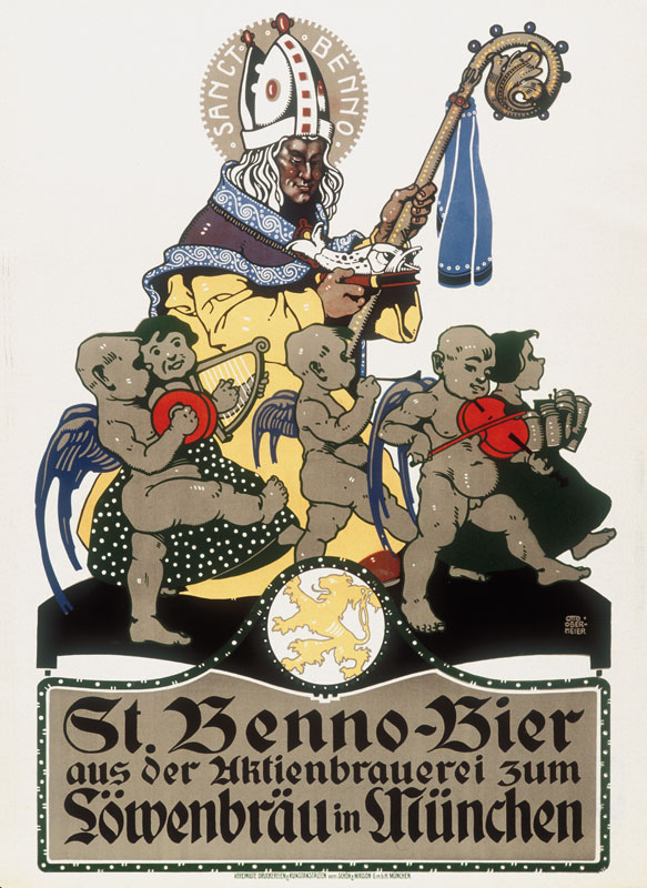 St-Benno-1905
