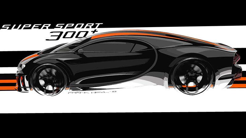 2021-bugatti-chiron-super-sport-300 (2)