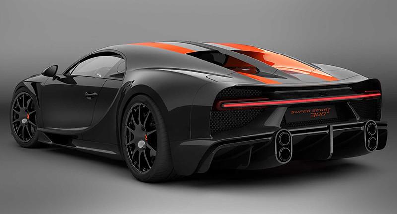 2021-bugatti-chiron-super-sport-300 (4)