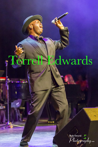 Terrell Edwards Sept 7th 2019