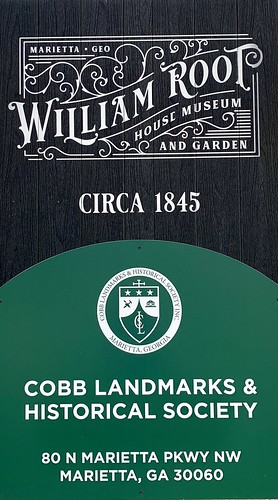 Thanks to Cobb Landmarks for the sneak-peak of the new events and office facility! #civilwar https://steller.co/s/9sjy8X9EHVF