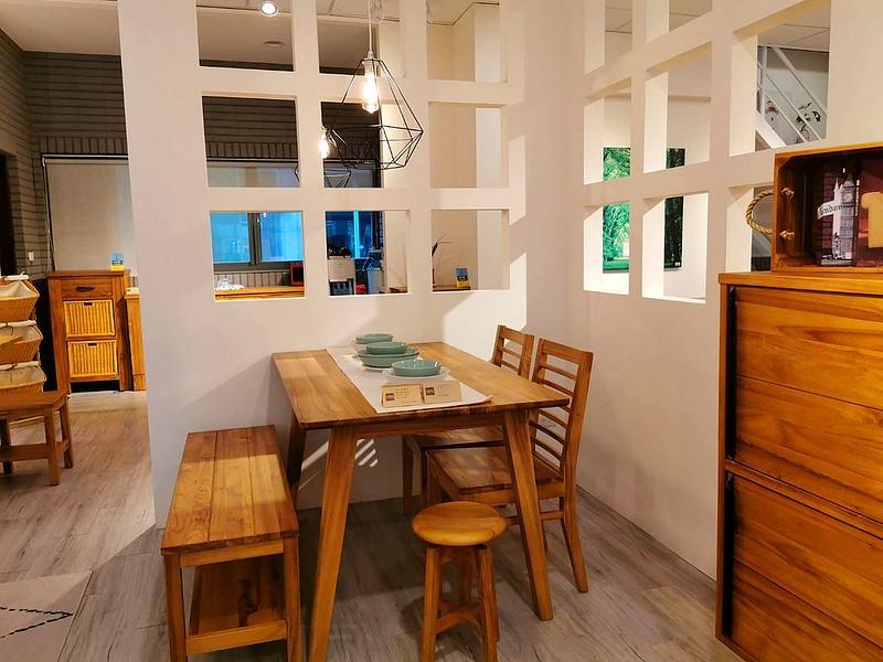 柚木家具2