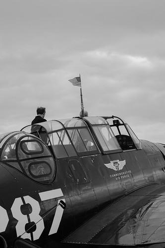 Westmoreland Co Airshow-1-6