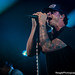 Angels & Airwaves - Marquee Theatre 9-4-19