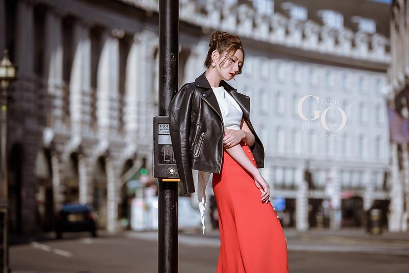 海外婚紗_倫敦劍橋