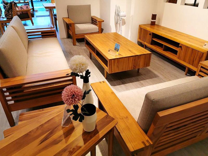 柚木家具13