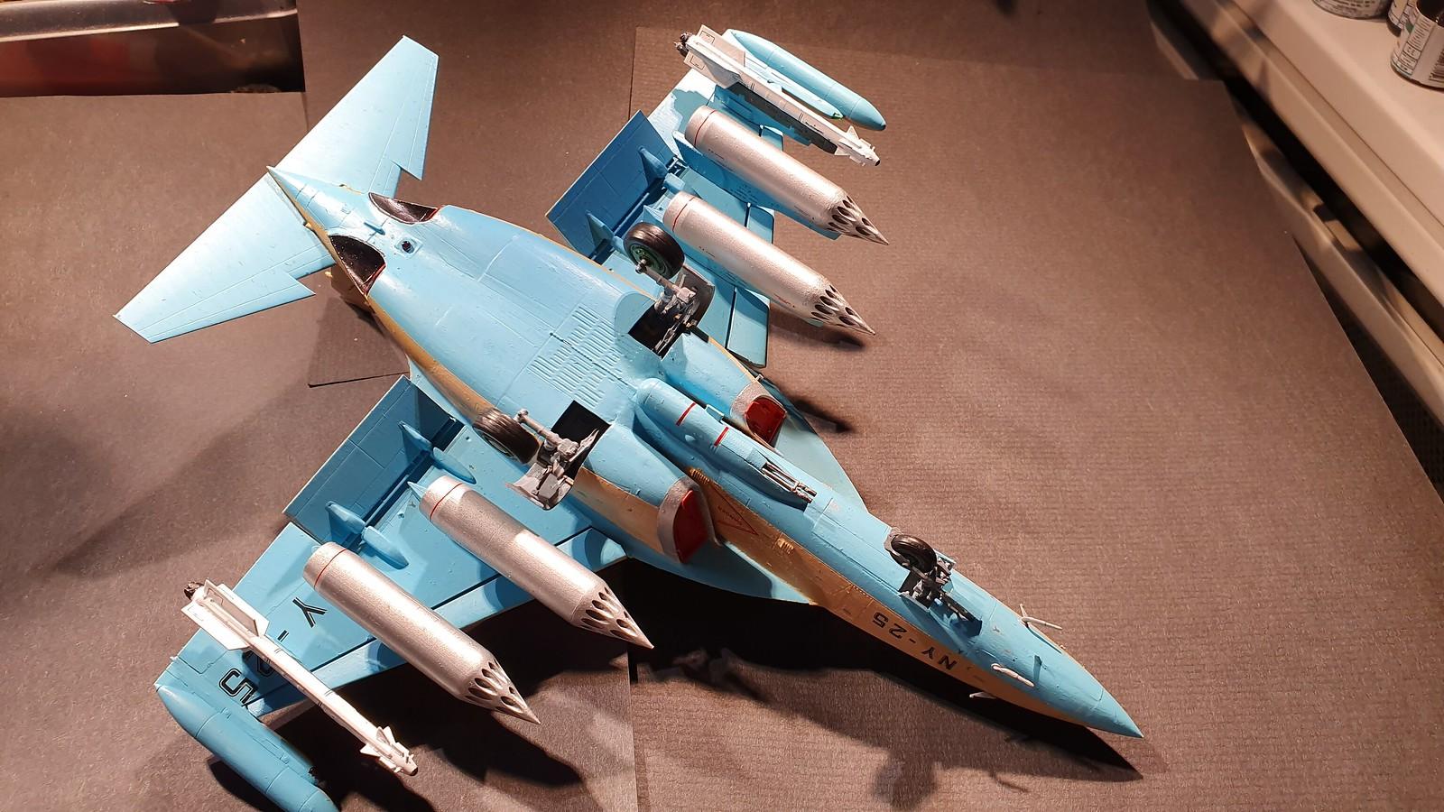Numera två par tumvantar - Yak-130 Mitten - Zvezda 1/48 - Sida 9 48703828881_f4830136cb_h