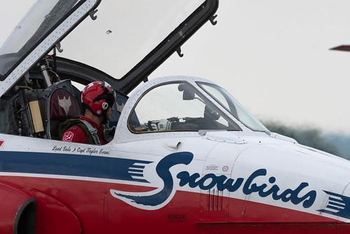 Westmoreland Co Airshow-1-11