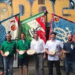 2019-09-07 WFVM Nationales Paarwettfahren WFV Freiheit-Bern