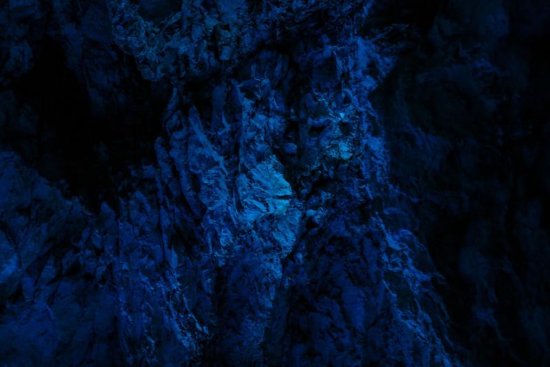 villaweek_2017_090_sea_motoryacht_brac_hvar_solta_vis-blue-cave-marko