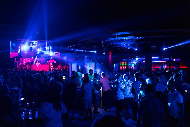 villaweek_2018_500_party_club_vanilla
