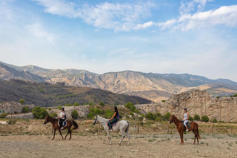 villaweek_2018_470_adventure_horses_podstrana