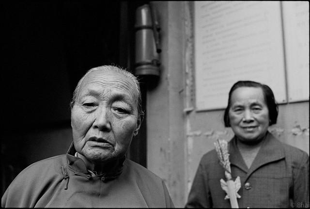 2010.10.24.[8] Zhejiang Yuyue Town Lunar September 18 Yuhuang Temple Festival 浙江 禹越镇九月十八禹皇庙节-31