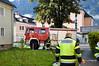 2019.09.09 - Heimrauchmelder Tirolerstraße 48a-5.jpg