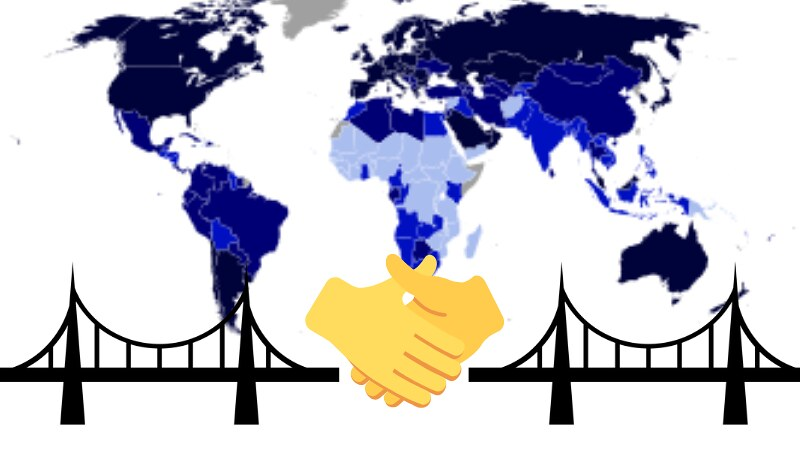 international day of south south cooperation