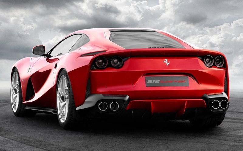 Ferrari-812_Superfast-2018-1280-20-20190726122646-800x576