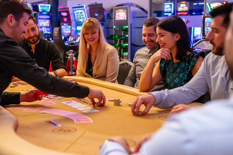 villaweek_2018_001_casino-082