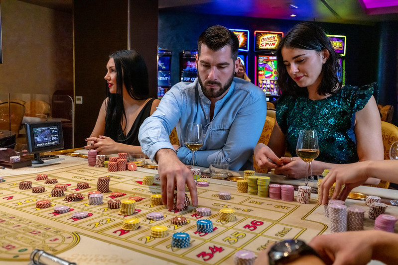villaweek_2018_001_casino-009