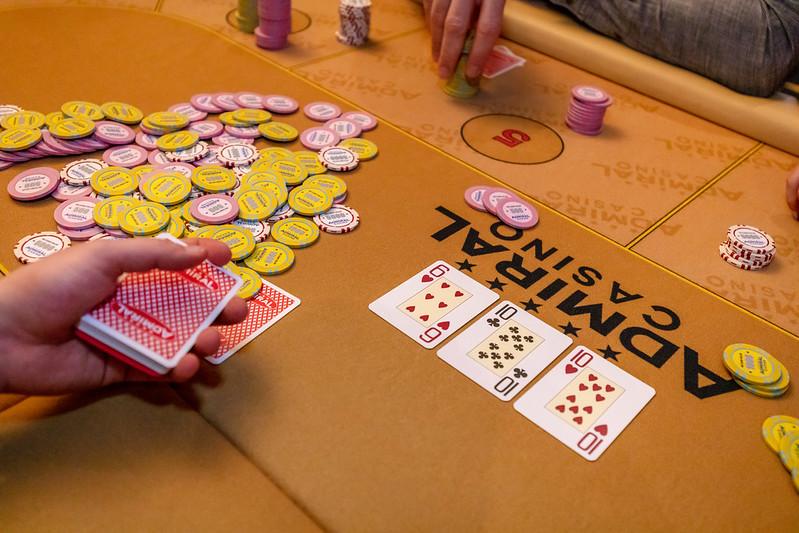 villaweek_2018_001_casino-064
