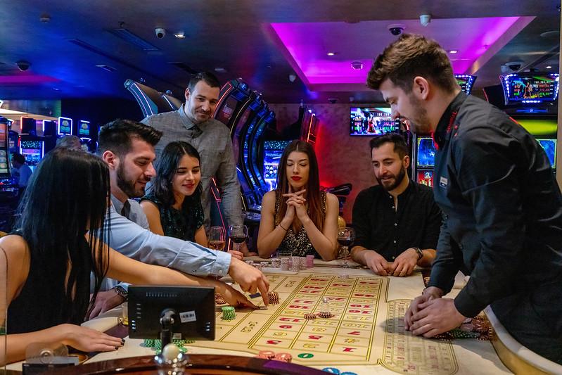 villaweek_2018_001_casino-003