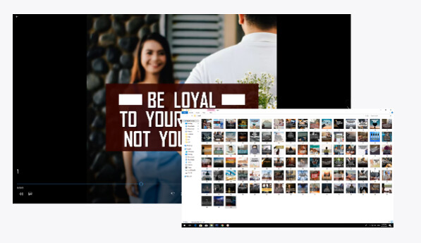 PLR Viral Video Quotes V2 Review