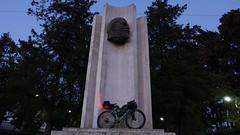 2019 Kyrgyzstan